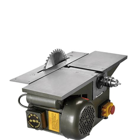 Electric-Saw-Bench-Plans