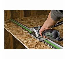 Best Electric wood hand saw