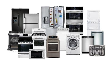 Electrical Appliances Parts Panasonic