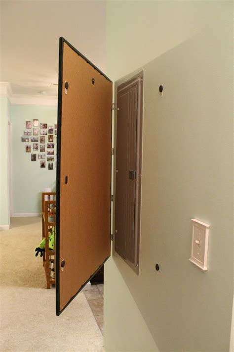 Electrical-Box-Covers-Diy