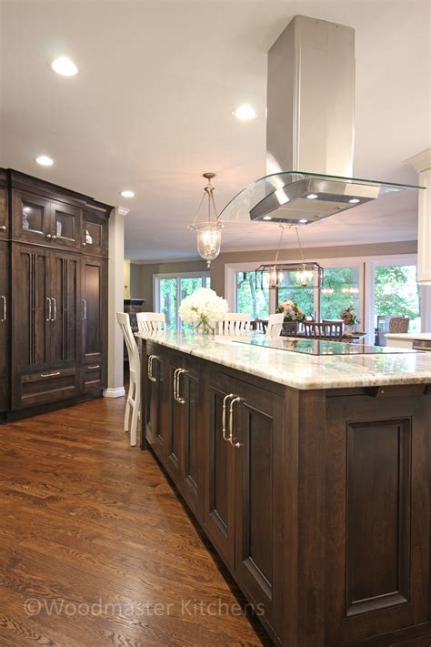 Elegant Kitchen Designs Troy Ny