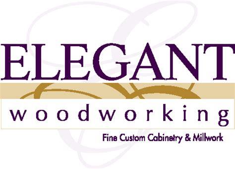 Elegant-Woodworking-Inc
