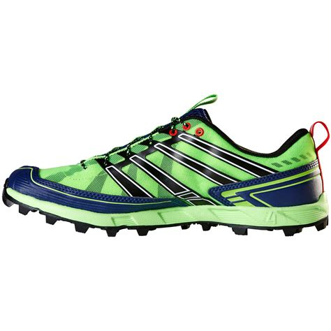 Elements Mens Trail Running Shoes