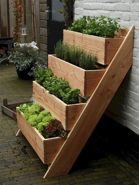Elevated Garden Bed Plans Diy Tool