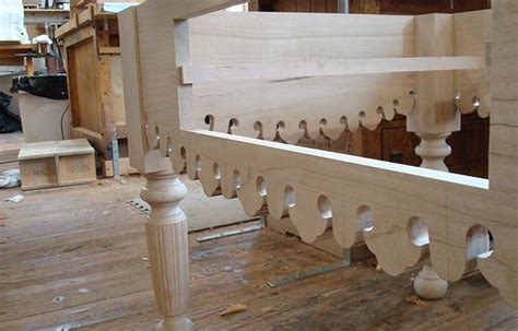 Eli-Cleveland-Woodworker-Only