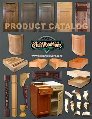 Elias-Woodwork-Catalog