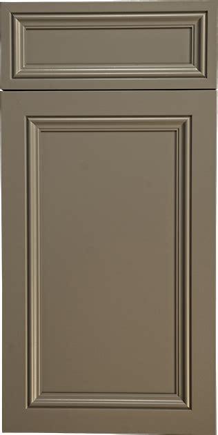 Elias-Woodwork-Doors