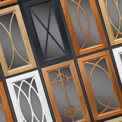 Elias-Woodworking