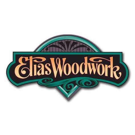 Elias-Woodworking-Newton-Nj