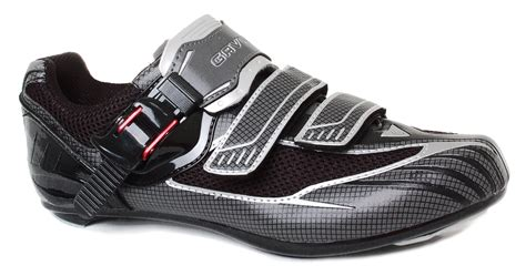 Elite Road Cycling Shoe