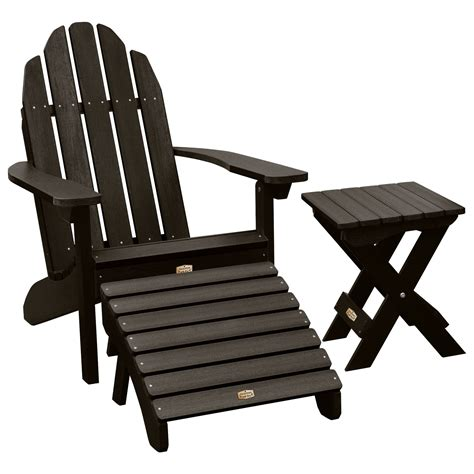 Elk-Outdoors-Adirondack-Chair-With-Ottoman