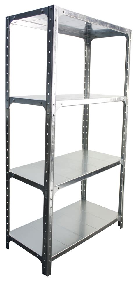 Ellies-Diy-Shelf-Unit-Galvanised
