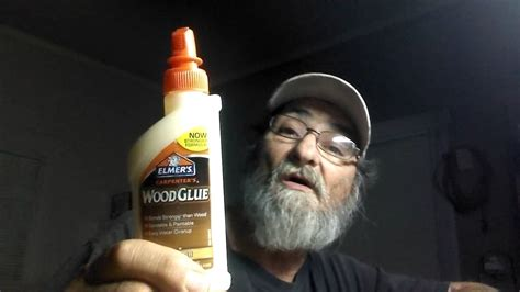 Elmers-White-Glue-For-Woodworking