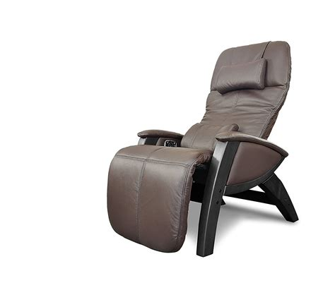 Elran Recliner With The Most Lower Back Support