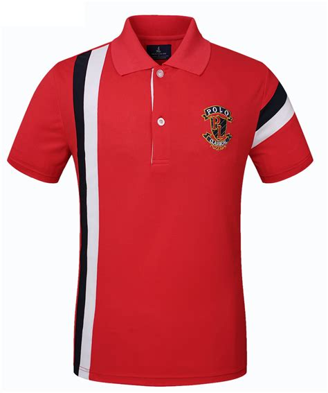 df92d59d8 Embroidered Polos - Printed & Custom Polo Shirts Banana Moon.