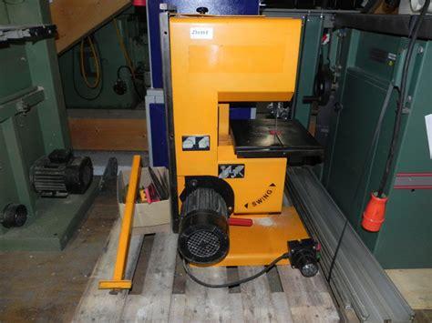 Emcostar-2000-Combination-Woodworker
