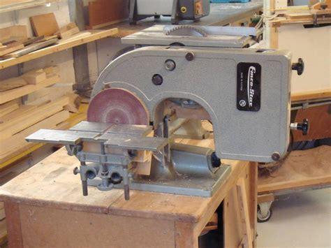 Emcostar-Universal-Woodworking-Machine-Parts