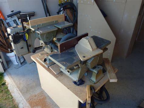 Emcostar-Woodworking-Machine-Spares