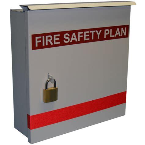 Emergency-Plan-Fire-Cabinet-Box