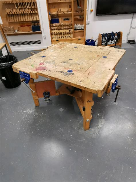 Emir-Woodworking-Benches