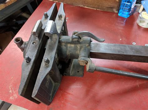 Emmert-Woodworking-Vise-Types
