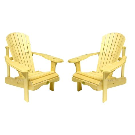 Emmet-Adirondack-Chair