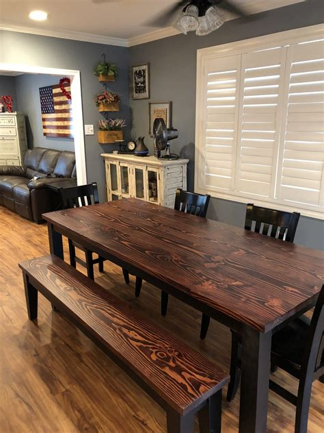 Emmorworks-Farmhouse-Table
