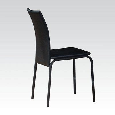 Emory Kids Desk Chair By Harriet Bee