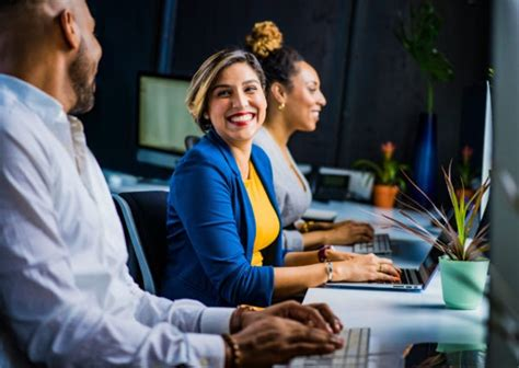 [pdf] Employee Assistance Program Frequently-Asked Questions.