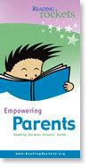 [pdf] Empowering Parents - Reading Rockets.