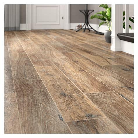 Emser-Tile-Woodwork