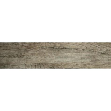 Emser-Tile-Woodwork-Hillsboro