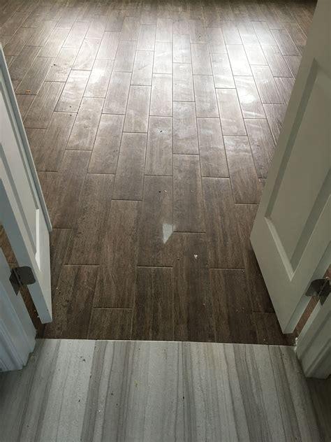 Emser-Woodwork-6x24