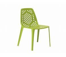 Best Emu pattern chair aspx page
