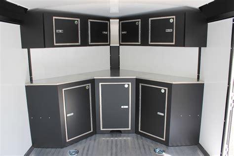 Enclosed-Cabinet-Plans