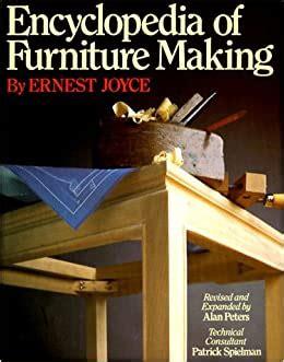 Encyclopedia-Of-Furniture-Making-Pdf