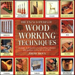 Encyclopedia-Of-Woodworking