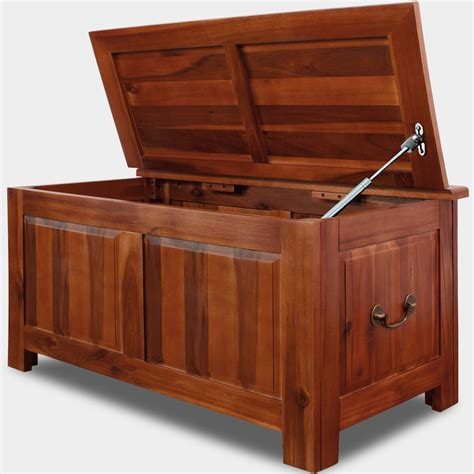 End Of Bed Blanket Boxes Argos