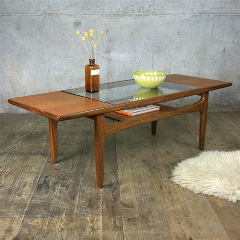 End Table Design Plans Uk