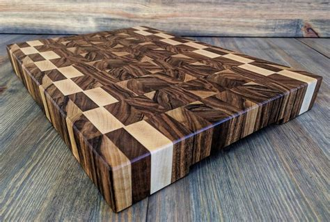 End-Grain-Butcher-Block-Plans