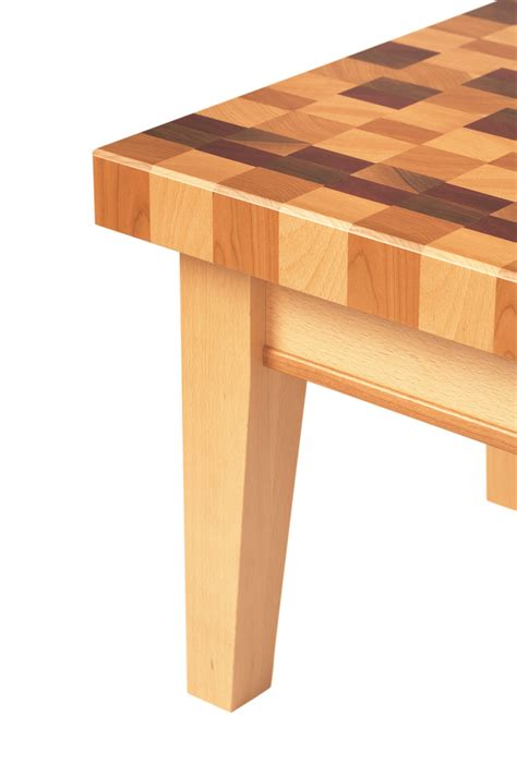 End-Grain-Coffee-Table-Plans
