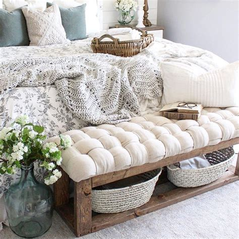 End-Of-Bed-Farmhouse-Bench