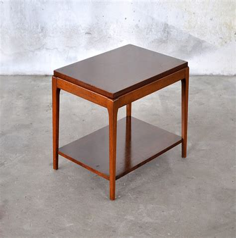 End-Table-Plans-2x4