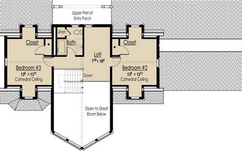 Energy Efficient Home Plans Free