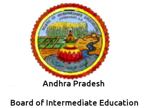 [pdf] Engine - Andhra Pradesh Board Of Intermediate Education.