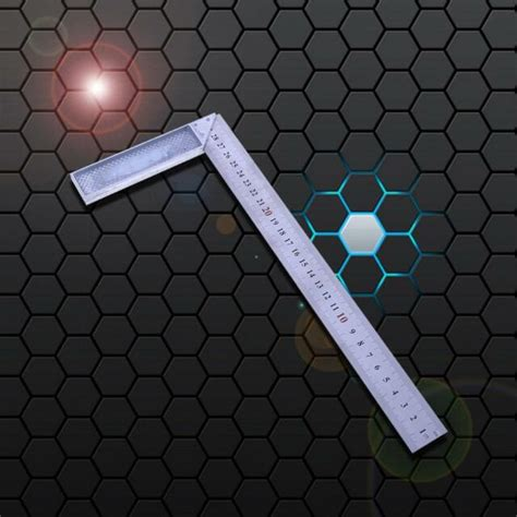 Engineer-Square-For-Woodworking