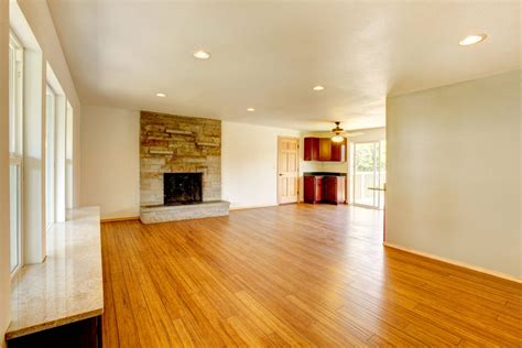 Engineered Wood Dayton Ohio