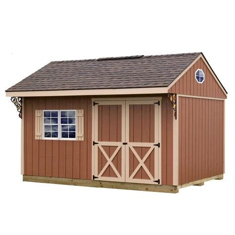 Engineered-Storage-Shed-Plans