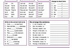 English for You Beginner