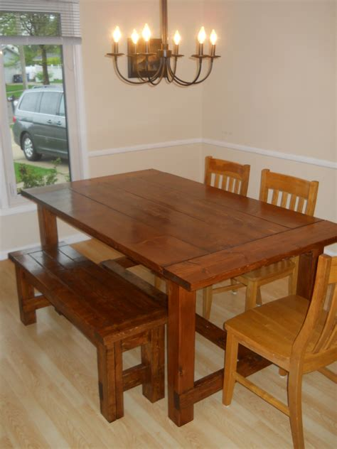 English-Dinning-Room-Table-Plans